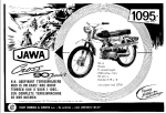 1968_Jawa_Cross_90_Junior