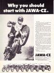 1972_Why_You_Should_Start_With_Jawa-CZ
