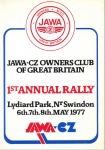 1977_1st_Annual_Rally