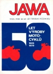 1979_Jawa_50th_Birthday