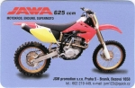 2004_Cross_625cc