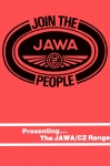 Join_The_Jawa_People_1