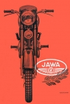 Join_The_Jawa_People_2